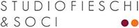 Logo Studio Fieschi & Soci